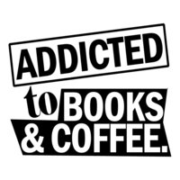 01 addicted to books and coffee copy